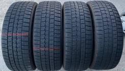 Dunlop Winter Maxx WM01, 225/45R18