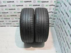 Michelin Latitude Sport, 235/55 R17