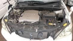 АКПП U151F 4WD пробег 79 тыс. км по японии