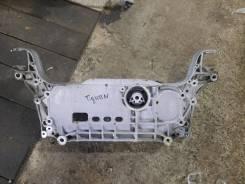 Балка подмоторная VW Tiguan 2007-2011 CAWA