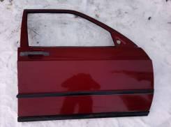 Дверь передняя правая Mercedes-BENZ 190 W201