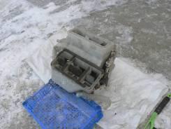 Корпус радиатора отопителя Honda Odyssey RA6 F23A в Новосибирске