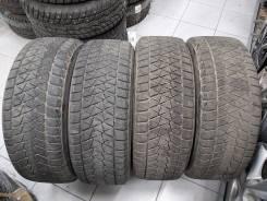 Bridgestone Blizzak DM-V2, 225/60 17