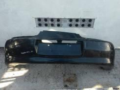 Бампер задний Mazda MX-3 MX-3 1991 - 1998