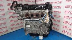 Двигатель Mazda PY-VPS для 6. Гарантия, кредит.