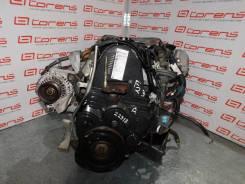 Двигатель Honda F23A для Avancier, Odyssey, Accord. Гарантия, кредит.