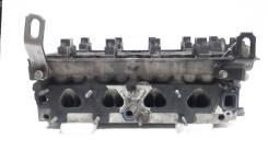 Головка блока Opel Zafira A (F75) 1999-2005