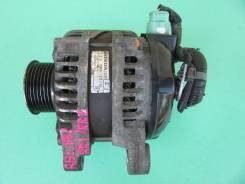 Генератор Honda Odyssey/Elysion, RB1/RB2/RR1/RR2, K24A. 31100-RFE-003