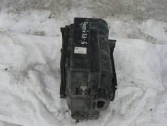Корпус радиатора кондиционера Honda Odyssey RA6, F23A в новосибирске
