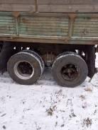 ОдАЗ 9370, 1983