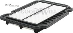 Фильтр воздушный Tagaz C100 VEGA 1.6 MT GL MT1.2 Goodwill [AG272]