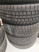 Dunlop Winter Maxx WM01, 215/60 R17