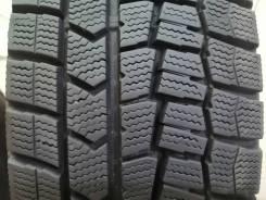 Dunlop Winter Maxx WM02, 185/60 R14