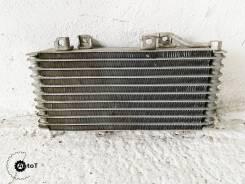 Радиатор акпп Renault Duster/ Nissan Terrano D10 (2010 - н. в) оригинал