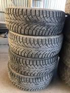 Pirelli Ceat Formula Winter, 205/55/16