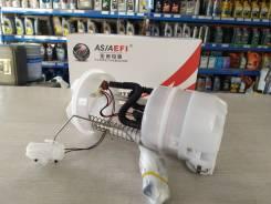 "NEW! Топливный фильтр 17040-9U01B Nissan Juke ""ASIA EFI"""