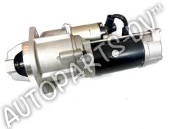 Стартер EF750 / EF550/ P09C/ P11C/F17/ F17C/ F17D / F17E / F20C /V22C
