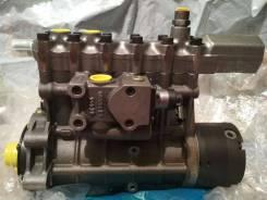 ТНВД Bosch 4306515
