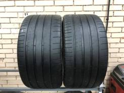 Michelin Pilot Super Sport, 325/30 R21