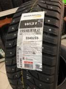 Marshal WinterCraft Ice WI31, 235/45 R18 98T XL