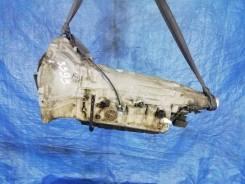 Контрактная АКПП Toyota Crown JZS130 2WD 3041LE 3к. A3393