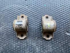 Крепление стабилизатора заднего Hyundai Elantra XD, G4ED