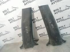 Обшивка B средней стойки (низ) правая Toyoya corlla [62413-12170-04]