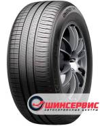 Michelin Energy XM2+, 185/65 R14 86H