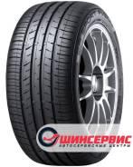 Dunlop SP Sport FM800, 215/55 R18 95H