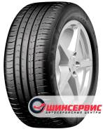 Continental ContiPremiumContact 5, 215/55 R17 94W