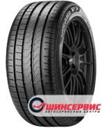 Pirelli Cinturato P7, 275/35 R19 100Y