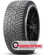 Pirelli Scorpion Ice Zero 2, 235/50 R19 103H