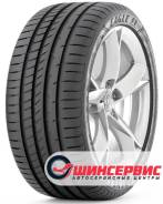 Goodyear Eagle F1 Asymmetric 2, 275/30 R19 96Y