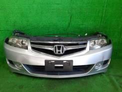 Ноускат Honda Accord, CL7, K20A [298W0021484]