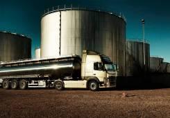 «Дизельное топливо ДТ, соляр, Евро, продажа, доставка