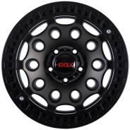 [R20store] Новые диски 6*139,7 R17 COX