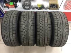 Bridgestone Blizzak VRX, LT195/55R15