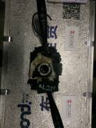 Продам гитару Toyota carina AT211 843102L730