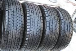 Dunlop sj8, 265/70 R16
