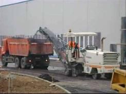 Wirtgen, 2003