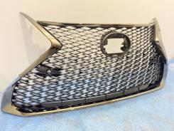 Решетка радиатора Lexus ES F-Sport