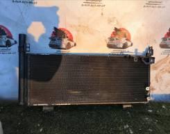 Радиатор кондиционера Lexus GS300h