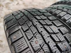 Dunlop SP Winter Ice 01, 185/65 R15 88T