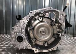 АКПП U760E Toyota Camry, Lexus ES250, ASV50 1AR-FE 2AR-FE 2WD