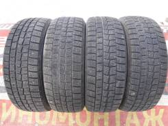 Dunlop Winter Maxx WM01, 205/55 R16