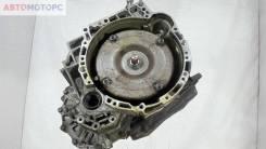 АКПП Mazda 3 (BK) 2003-2009, 1.6 л, бензин (Z6V)