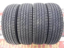 Dunlop Winter Maxx SV01, 195/80 R15 LT
