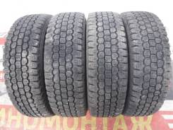 Bridgestone Blizzak W965, 215/70 R15 LT