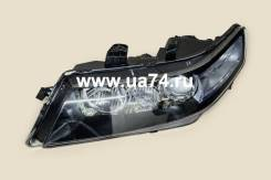 Фара под эл. /кор. Honda Accord 06-08 LH Левая (20-C002-05-2B / TYC)
