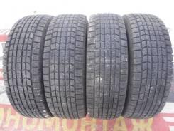 Dunlop Grandtrek SJ7, 215/70 R15